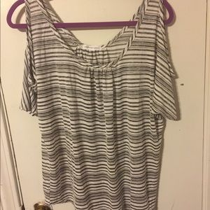 Top by Ambiance size XXL